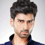 Akshay Dogra Contact Address, House Address, Phone Number