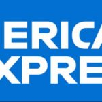 American Express Bank Customer Care Number, Email Id