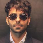 Aparshakti Khurana Contact Address, House Address, Phone Number