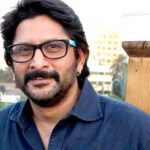 Arshad Warsi Contact Address, House Address, Phone Number
