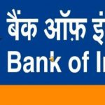 Bank of India Credit Cards Customer Care Number, Email Id