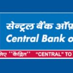 Central Bank of India Head Office Address, Phone Number, Website