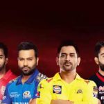 Dream11 Customer Care Number, Head Office Address, Email Id
