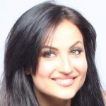 Elli Avram Contact Address, House Address, Phone Number