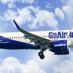 GoAir Customer Care Number, Toll Free Helpline, Email Id