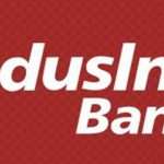 IndusInd Bank Customer Care Number, Toll Free Helpline, Email Id