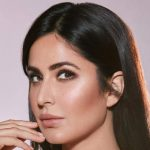 Katrina Kaif Contact Address, House Address, Phone Number