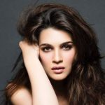 Kriti Sanon Contact Address, House Address, Phone Number
