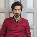 Mohit Sehgal Contact Address, House Address, Phone Number