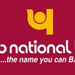 PNB Customer Care Number, Toll Free Helpline, Email Id