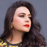 Preity Zinta Contact Address, House Address, Phone Number