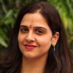 Prabhleen Sandhu Contact Address, House Address, Phone Number