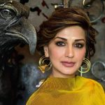 Sonali Bendre Contact Address, House Address, Phone Number