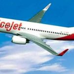 SpiceJet Head Office Address, Phone Number, Website