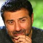 Sunny Deol Contact Address, House Address, Phone Number