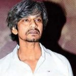 Vijay Raaz Contact Address, House Address, Phone Number