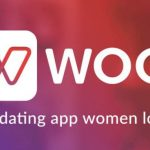 Woo App Customer Care Number, Head Office Address, Email Id