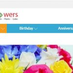 Book My Flowers Customer Care Number, Office Address, Email Id