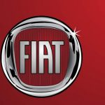 FIAT Customer Care Number, Head Office Address, Email Id