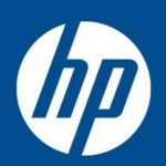 HP India Head Offices Address, Phone Number, Email Id