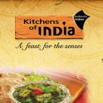 Kitchens of India Customer Care