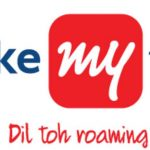 MakeMyTrip Head Office Address, Phone Number, Email Id
