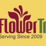MyFlowerTree Customer Care Number, Office Address, Email Id