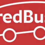 RedBus Customer Care