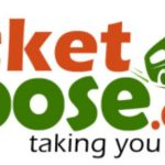 Ticketgoose Customer Care