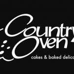 Country Oven Customer Care Number, Office Address, Email Id