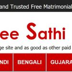 Free Sathi Head Office Address, Phone Number, Email Id