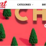 Giftcart Customer Care Number, Office Address, Email Id