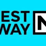 NestAway Customer Care