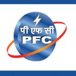 Power Finance Corporation Customer Care Number, Office Address