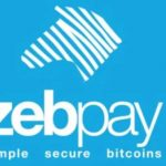 ZebpayCustomer Care Number, Office Address, Email Id