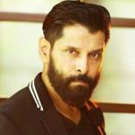 Chiyaan Vikram Contact Address, Phone Number, House Address