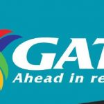Gati Couriers Head Office Address, Phone Number, Email Id