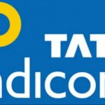 Tata Indicom Customer Care Number, Toll-Free Helpline, Email Id