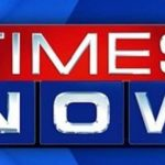 Times Now News Channel