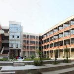 Ahmedabad University Head Office Address, Phone Number, Email Id