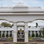 AlagappaUniversity Head Office Address, Phone Number, Email Id