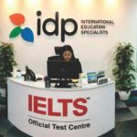 IDP Education Head Office Address, Phone Number, Email Id