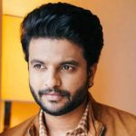 Neeraj Madhav Contact Address, Phone Number, House Address