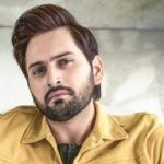 Siddharth Chandekar Contact Address, Phone Number, House Address