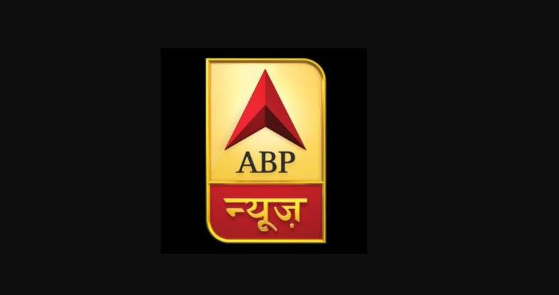 ABP News Channel