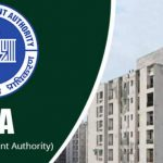 DDA Customer Care Number, Toll-Free Helpline, Contact Details