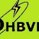 DHBVN Customer Care Number, Office Address, Contact Details