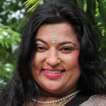 Dolly Bindra Contact Address, Phone Number, House Address
