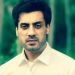 Gavie Chahal Contact Address, Phone Number, House Address