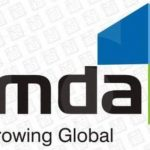 HMDA Head Office Address, Phone Number, Email Id, Website